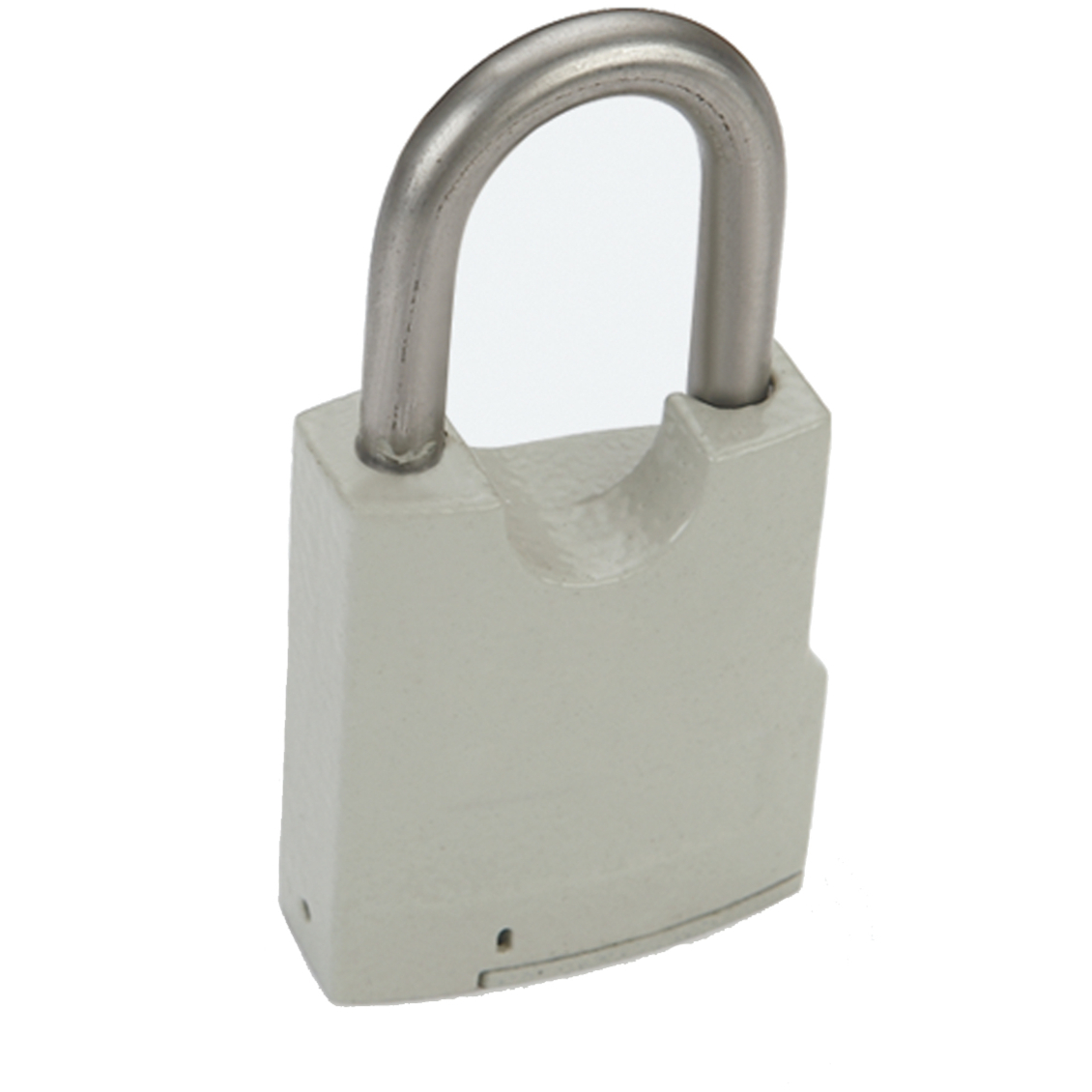 Cabinet Intelligent Electronic Padlock Zhejiang Zhongzheng Lock Co.,Ltd